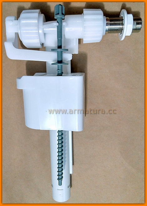 Geberit Toilet Fill Valve