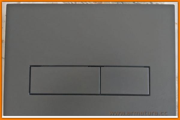 przycisk spłuczki podtynkowej WIW200.3.4 WINKIEL IN-WALL prevex